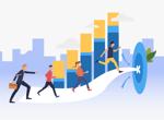 Email marketing e conteúdo: nutrir leads e gerar resultados
