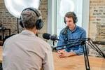 Podcast para empresas: está na altura de criar o seu?