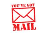 20 boas razões para fazer email marketing