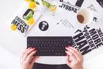 Porque é que todas as empresas deviam criar um blog?