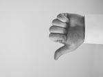 O que NÃO fazer na página de Facebook da sua empresa