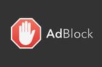 Como os adblockers podem afetar o trabalho dos marketeers