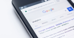 10 Dicas de SEO para chegar à 1ª posição do Google
