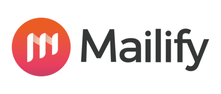 Ferramentas email marketing Mailify