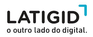 LATIGID - Agência Inbound Marketing e SEO