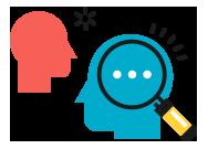 Compreender necessidades de clientes - Latigid Agência Marketing Digital