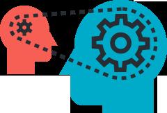 Inbound Marketing oferece ferramentas que conquistam a confiança dos clientes