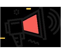 Marketing Tradicional -  Latigid Agência Marketing Digital