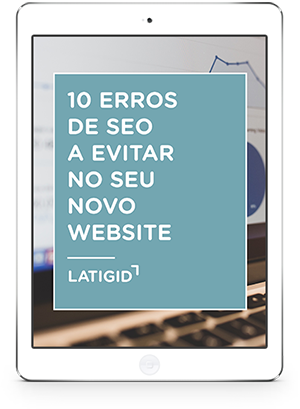 SEO-Website.png