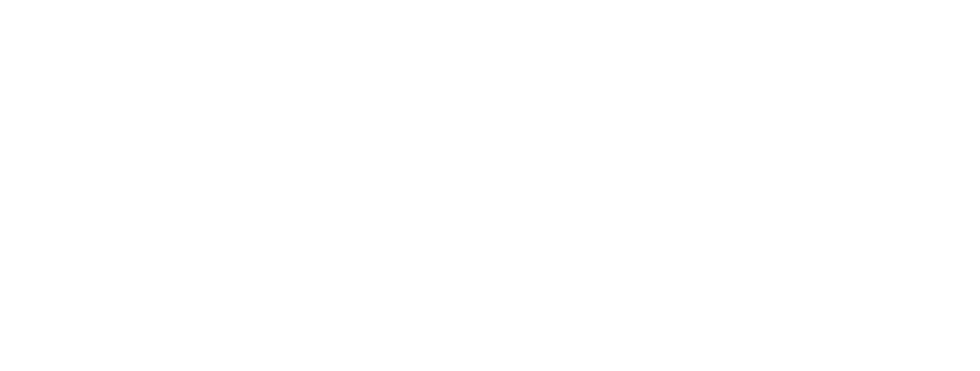 Latigid