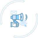 Email Marketing e Workflows