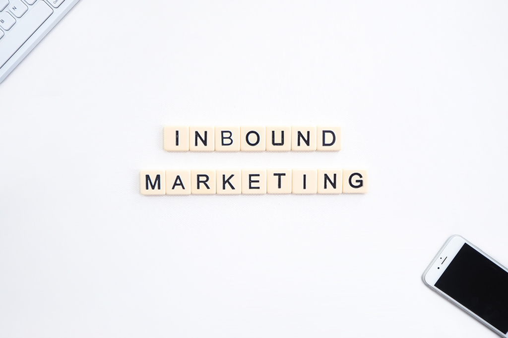 Glossário de Inbound Marketing