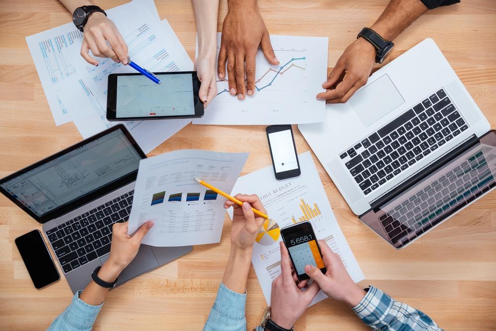 Gerar leads: 7 dicas de Inbound Marketing