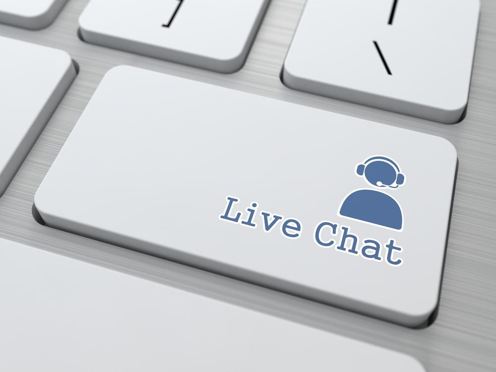 11 Dicas para criar um Chatbot