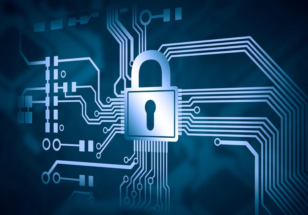 Nova lei da proteção de dados: o que mudou