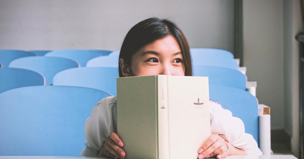 Como podem as universidades gerar leads internacionais