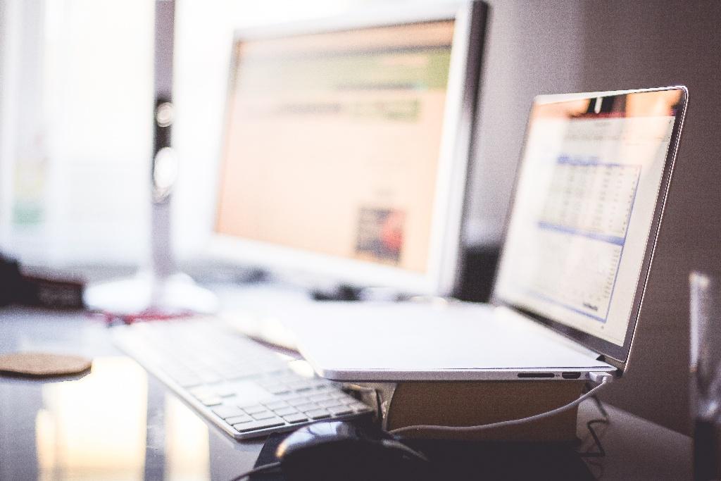 Como gerar leads através de Redes Sociais e Blogs