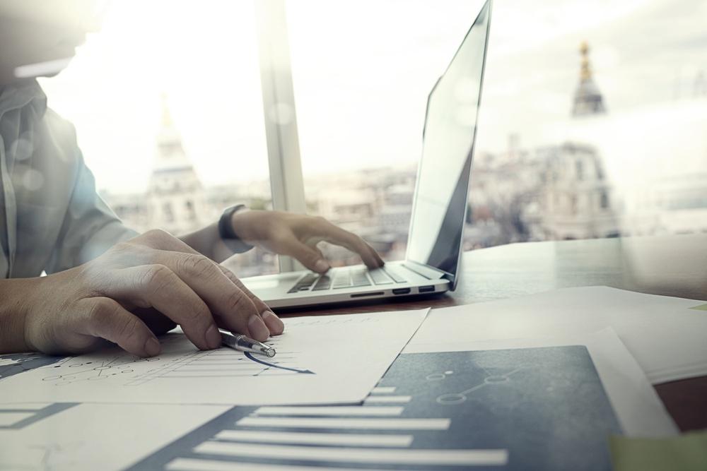Como criar uma estratégia de conteúdos eficaz para B2B