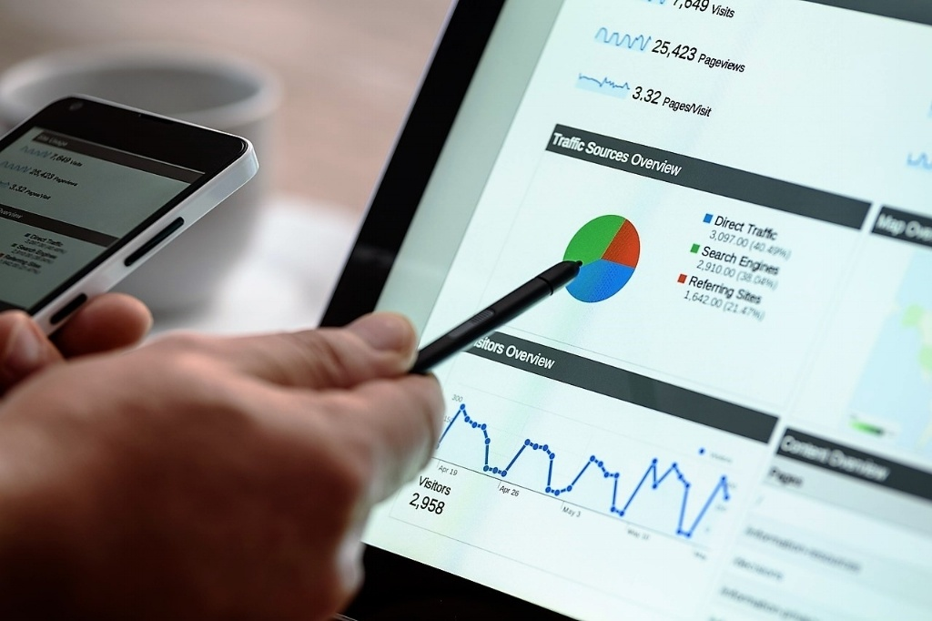 Como escolher uma agência de Inbound Marketing?