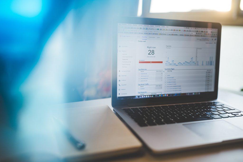 Lead scoring: como melhorar taxas de conversão