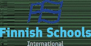 Clientes Latigid Finnish Schools