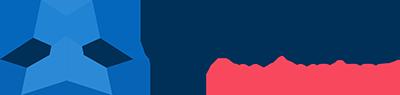 bold-logo