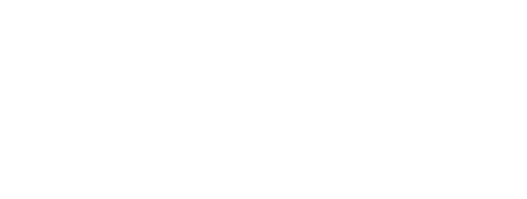 Logo_branco_sem_margem-1024x388