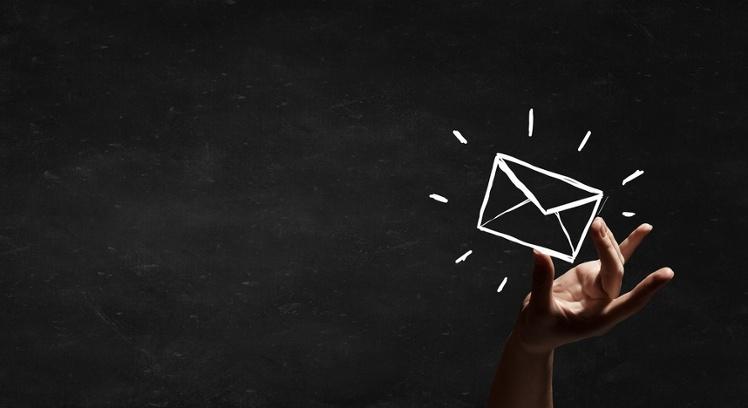 Melhores ferramentas de email marketing para PME