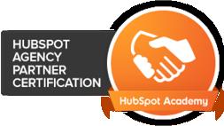Hubspot Agency Partner Certification Latigid Lisboa