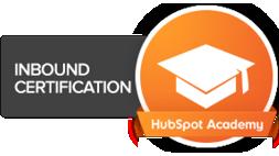 Inbound Certification Latigid Lisboa